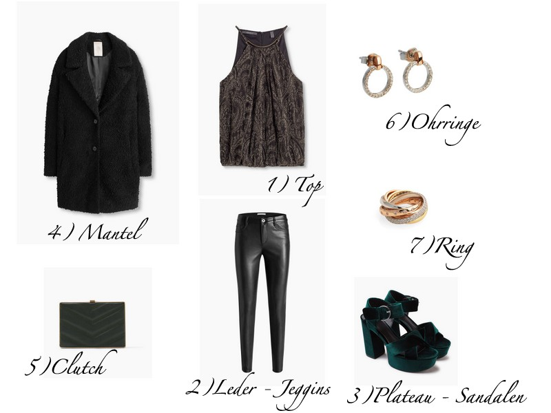 Desktop2 - FESTIVE LOOK - OUTFIT INSPIRATION