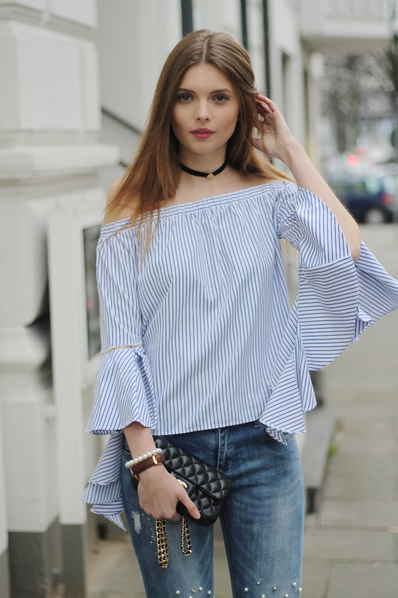 img 7976 - OFF SHOULDER FROM SHEIN