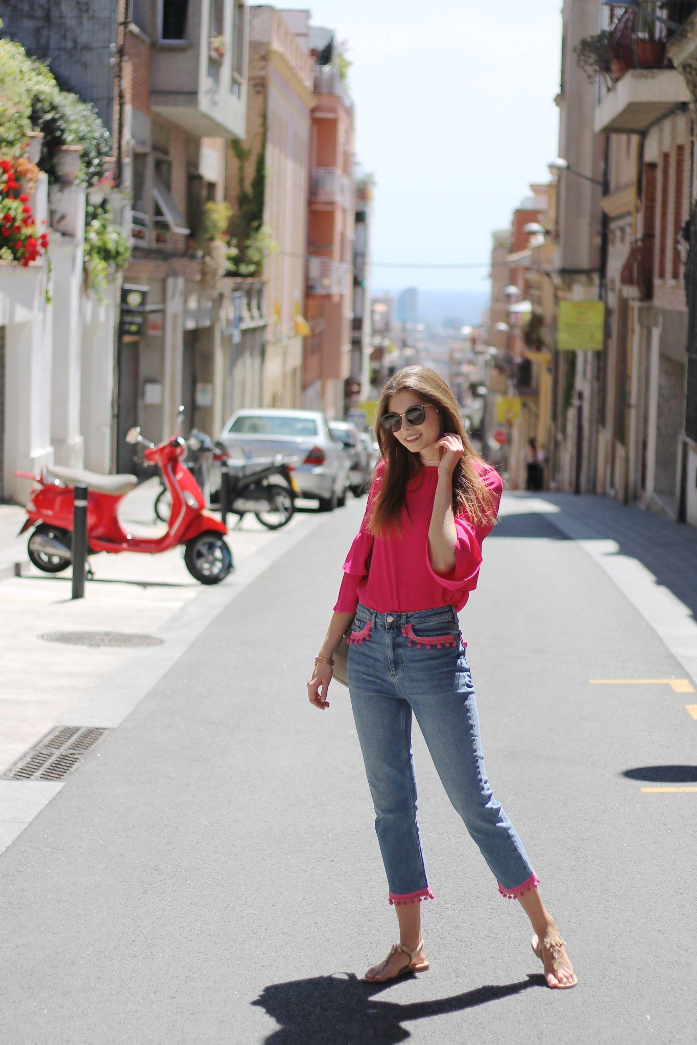 IMG 5279 - BARCELONA STREET STYLE