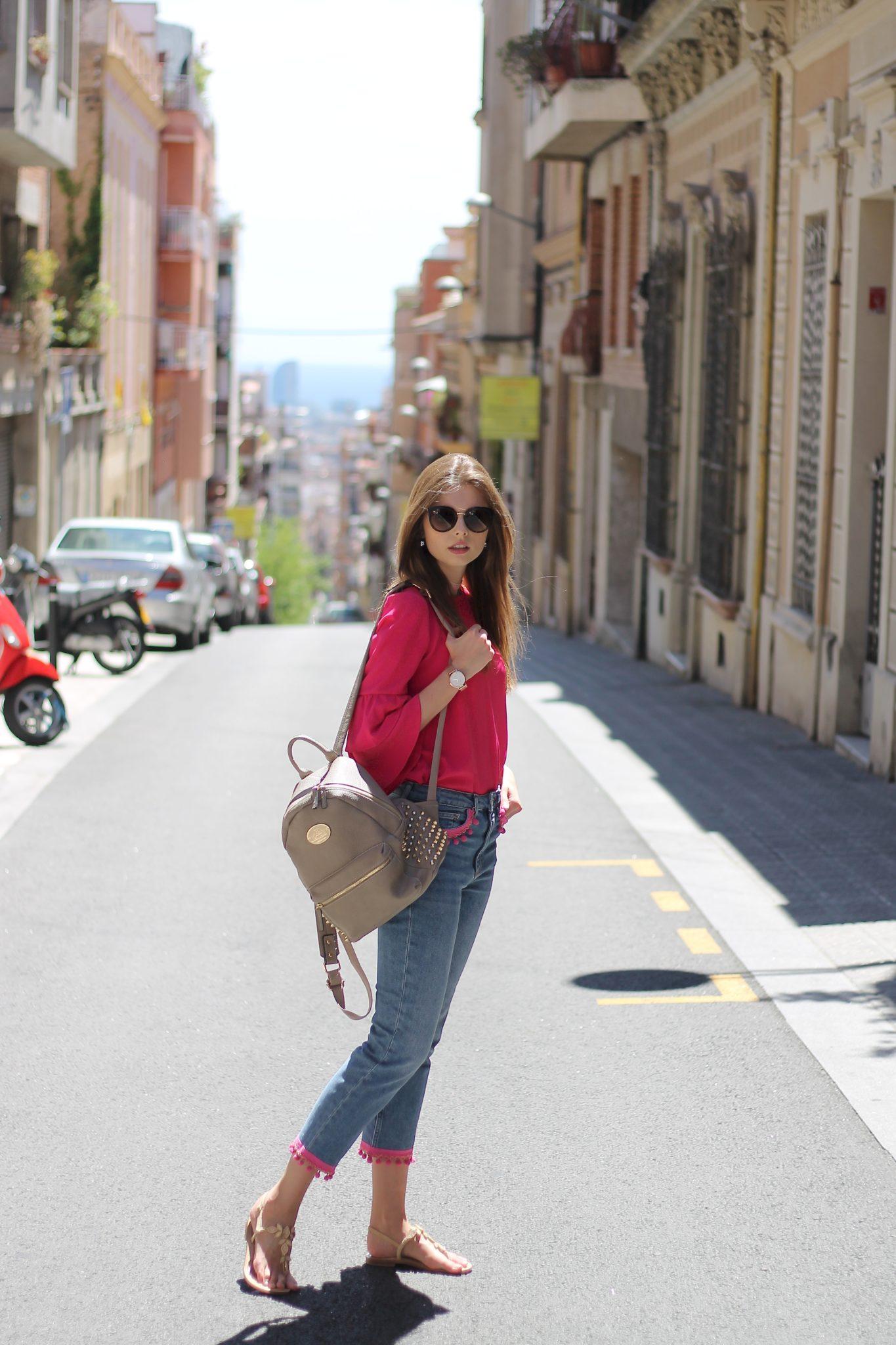 IMG 5290 - BARCELONA STREET STYLE