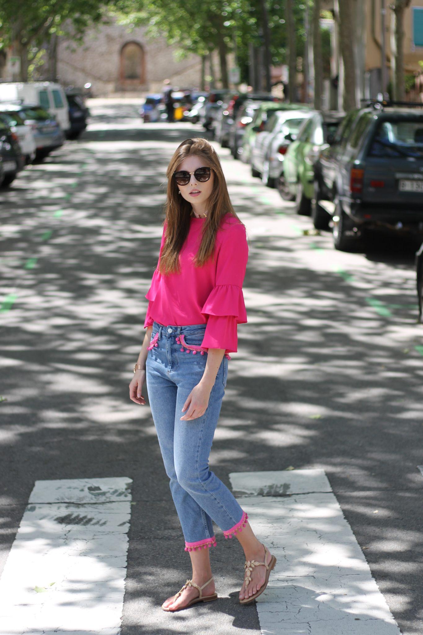 IMG 5362 - BARCELONA STREET STYLE