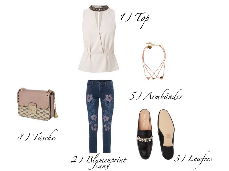Desktop5 1 - CHIC STREET - STYLE I OUTFIT INSPIRATION