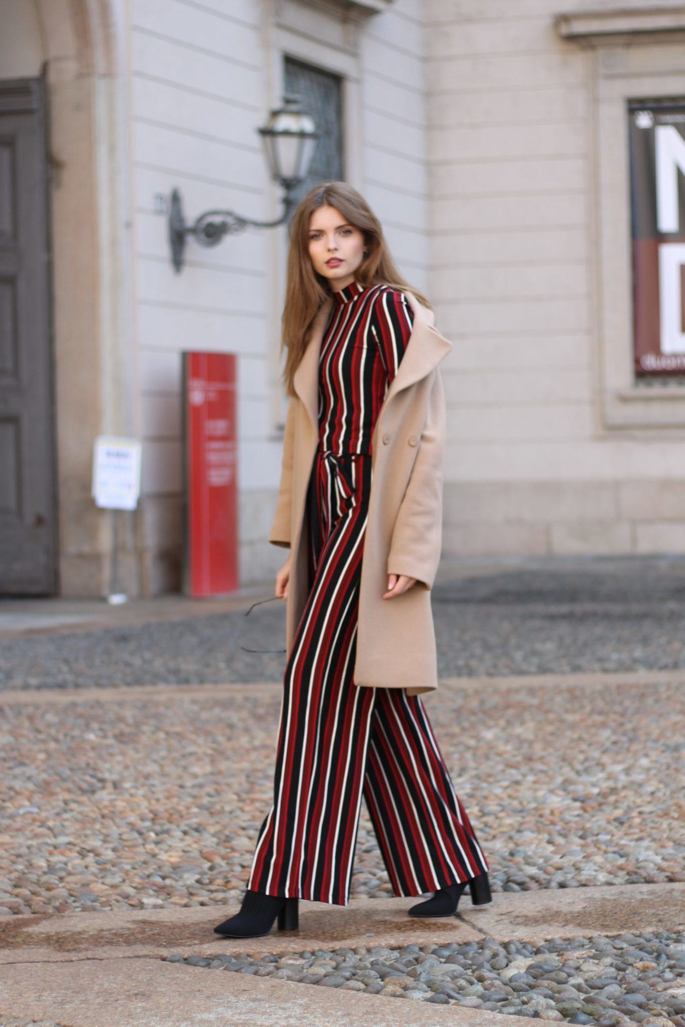 IMG 1585 e1519228148309 - BOLD STRIPED JUMPSUIT I MILAN