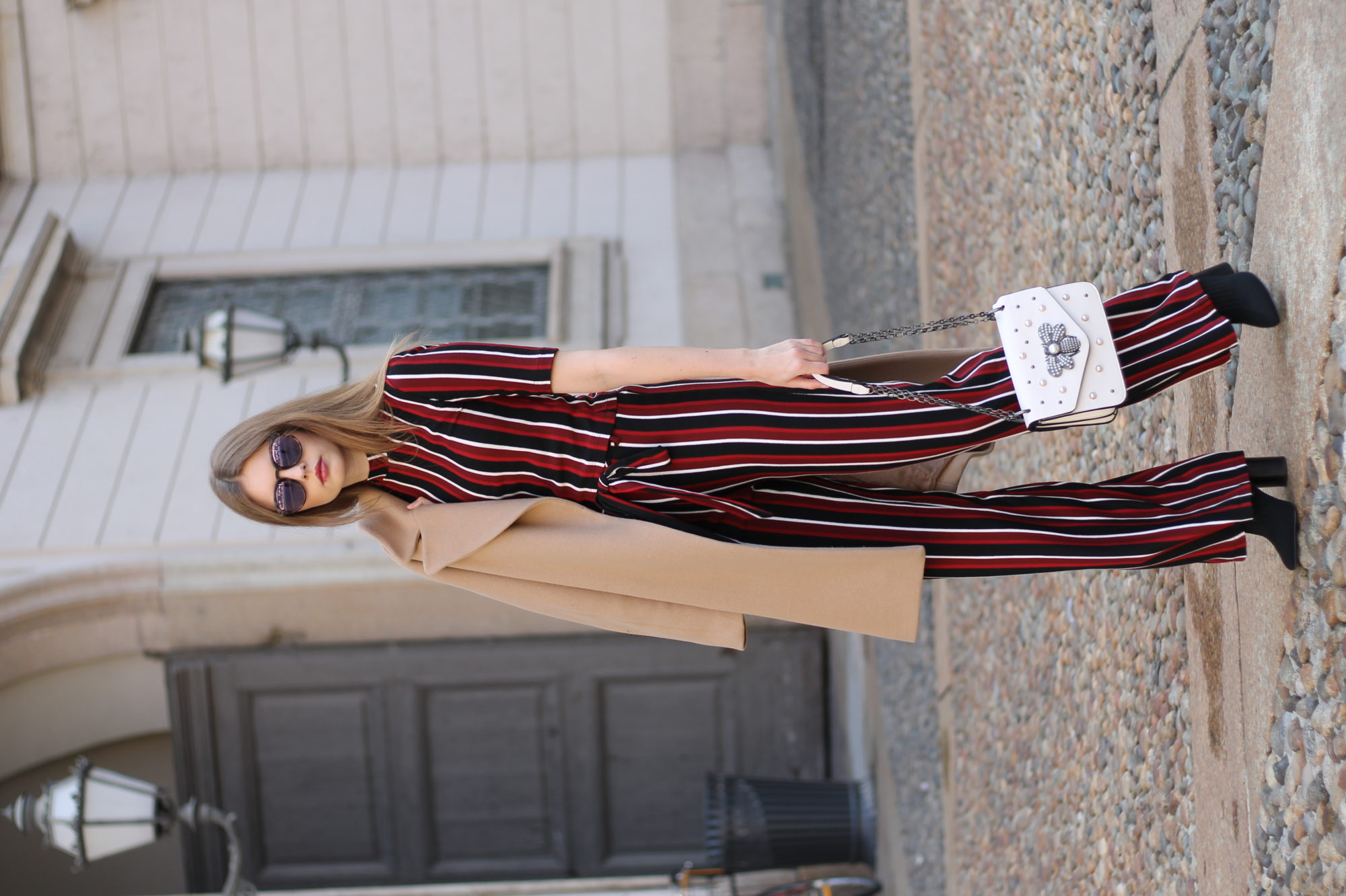 IMG 1613 2000x1333 - BOLD STRIPED JUMPSUIT I MILAN