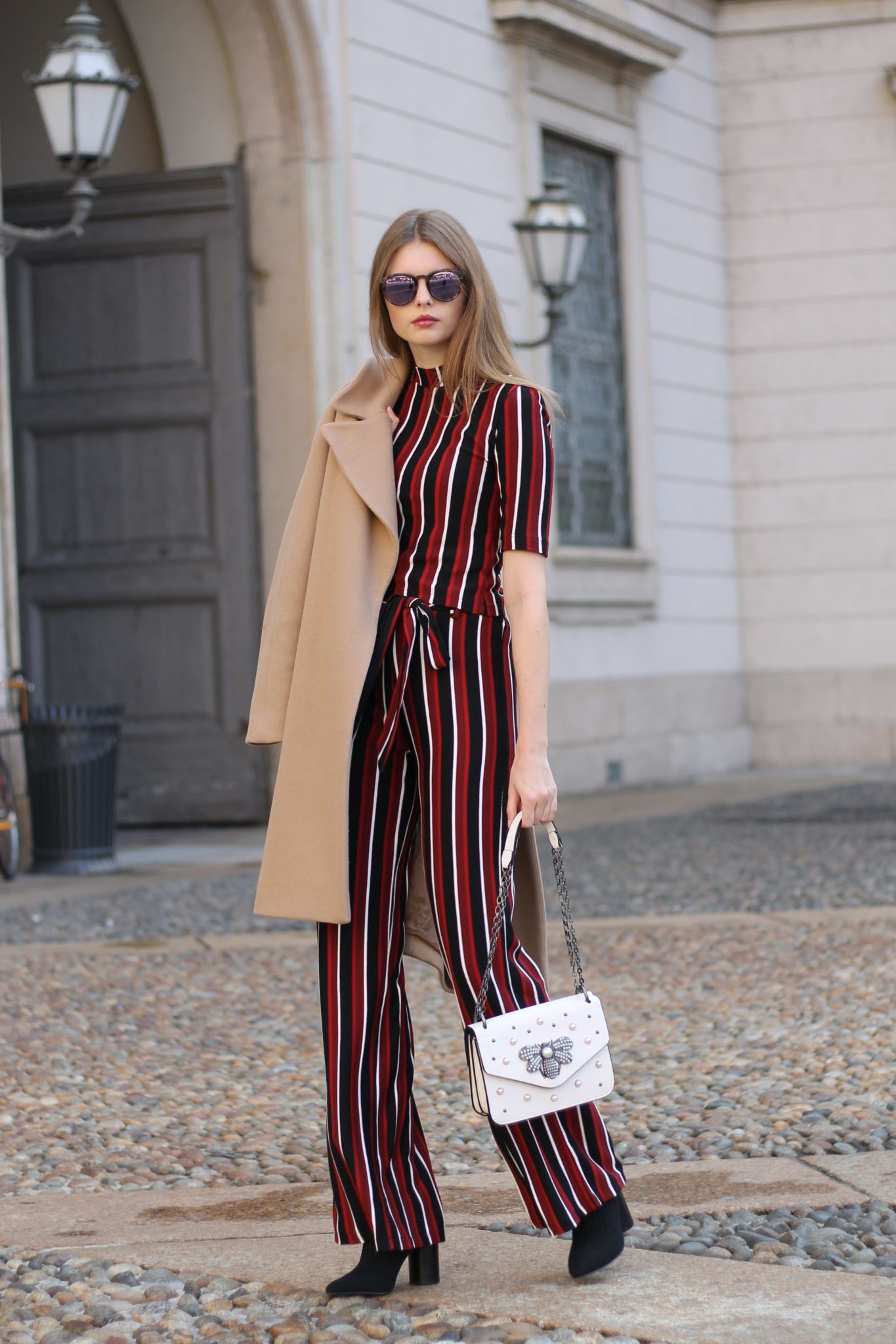 IMG 1613 e1519241604186 - BOLD STRIPED JUMPSUIT I MILAN