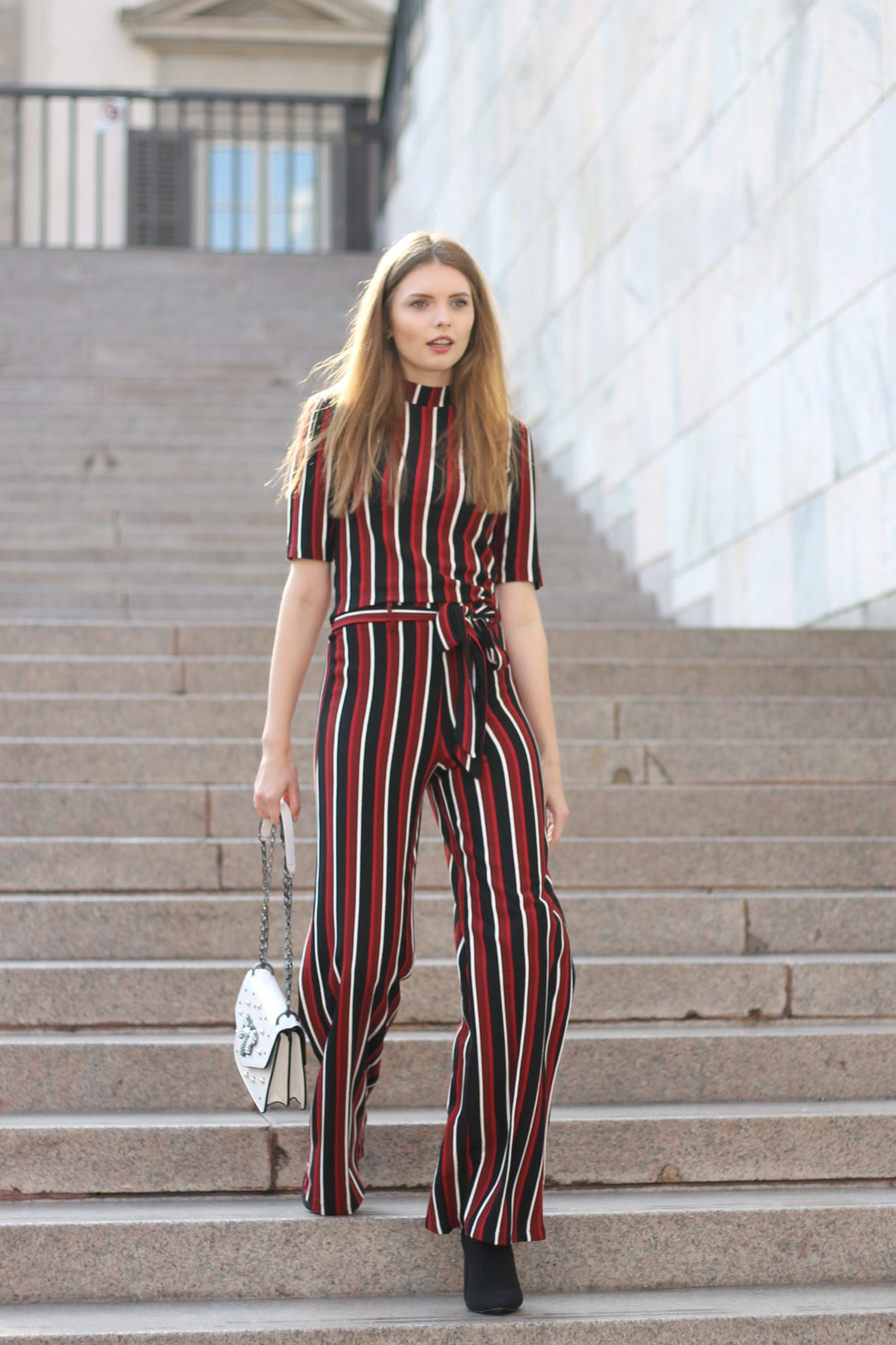 IMG 1724 e1519228618534 - BOLD STRIPED JUMPSUIT I MILAN