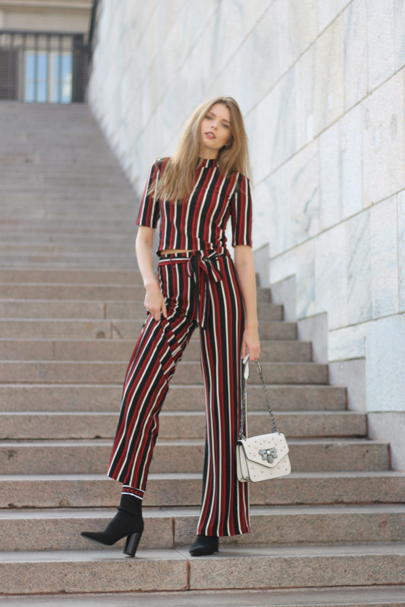 IMG 1764 e1519230650387 - BOLD STRIPED JUMPSUIT I MILAN